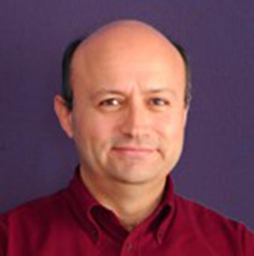 Dr. Nestor Tsirliganis